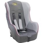 Cadeira para Auto Cinza 9 a 18kg - Baby Style
