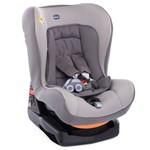 Cadeira para Auto - de 0 à 18 Kg - Cosmos - Ellegance - Chicco