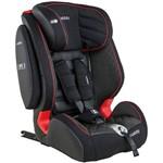 Cadeira para Auto de 9kg a 36kg Adapt Preta Kiddo