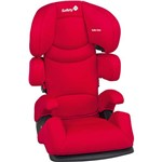 Cadeira para Auto Evolu-Safe Full Red 15 a 36kg - Safety1st
