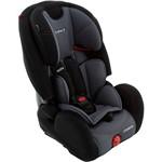 Cadeira para Auto Evolve-x Cinza Sport 9 a 36kg - Cosco