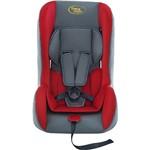 Cadeira para Auto Imagine Vermelha Até 25kg - Baby Style