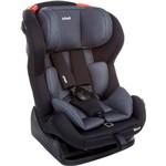 Cadeira para Auto Maya Onyx 0 a 25 Kg - Infanti