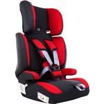 Cadeira para Auto Prisma 9 a 36kg Vermelha/Preta - Cosco