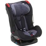 Cadeira para Auto Recline Black Ink Até 25kg - Safety 1st