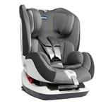 Cadeira para Auto Seat Up 012 - Chicco