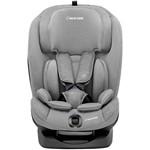 Cadeira para Auto Titan Nomad Até 36Kg Cinza - Maxi-Cosi