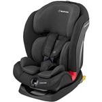 Cadeira para Auto Titan Preto - Maxi-Cosi