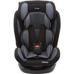 Cadeira para Auto Unique Cinza 0 a 36kg Sport - Cosco