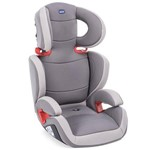 Cadeira para Automóvel Chicco Key 2-3 Elegance de 15 a 36 Kg