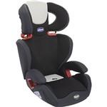 Cadeira para Automóvel Key 2-3 Chicco Preto