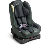 Cadeira para Automóvel Savile Plus - Sam - 0 a 18 Kg - Infanti