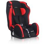 Cadeira para Automóvel Star - Lava - 9 a 36 Kg - Infanti
