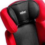 Cadeira para Automóvel Vario Max - Lava - 15 a 36kg - Infanti