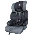 Cadeira para Carro Allegra Cinza 9-36kg - Cs1001