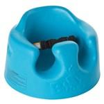 Cadeira para Refeição Bumbo Azul - Girotondo