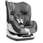 Cadeirinha Cadeira de Carro Infantil 1à 25 Kg Inmetro Segura