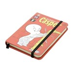 Caderno de Anotações 100 Folhas A6 Gasparzinho Urban