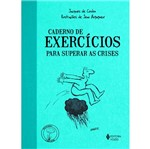 Caderno de Exercicios para Superar as Crises - Vozes