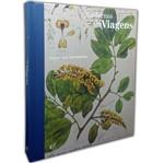 Cadernos de Viagens - Andrea Jakobsson