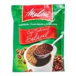 Café Solúvel Melitta Refil 50g