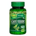 Café Verde 60 Comprimidos (vegetariano) - Unilife