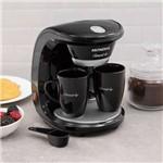 Cafeteira Elétrica Smart C18 - Mondial