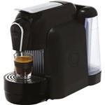 Cafeteira Espresso Delta Q 19 Bar - Preta Qool