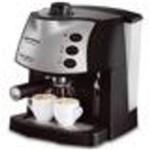 Cafeteira Expresso Coffee C-08 - Mondial