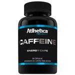 Caffeine Pro Series - Atlhetíca Nutrition