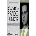 Caio Prado Júnior na Cultura Política Brasileira