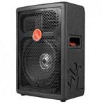 Caixa Acústica Passiva Leacs, Fit 160, 3 Vias - 80W Rms - Bivolt