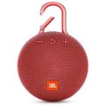 Caixa Acustica 3w Rms Portatil Bluetooth