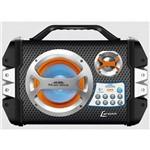 Caixa Amplificada Lenoxx Music Wave - CA 303