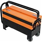 Caixa Cargobox - Tramontina