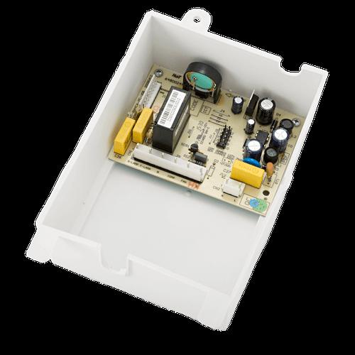 Caixa Controle - DC49X