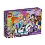 Caixa da Amizade 41346 LEGO