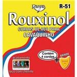 Corda de Cavaquinho - Rouxinol R - 51