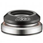 Caixa de Direção Integrado Neco H373 Tapered (cônico) - Rolamento Selado