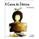Caixa de Jessica, a - Ftd