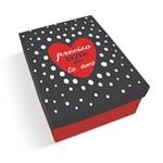Caixa de Presente te Amo
