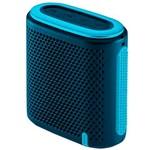 Caixa de Som Portátil Box Pulse Sp237, 10w Rms - Azul