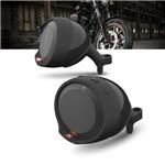 Caixa de Som Portátil JBL Cruise Bt Bluetooth para Moto