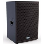 Caixa de Som Profissional Ativa Mark Audio Ca600 150w Af12