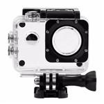 Caixa Estanque para Câmeras SJCam SJ4000 Series Case de Mergulho 30m