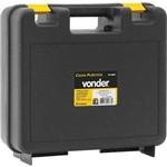 Caixa Plastica Vd 6002 Vonder