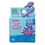 Caixa Surpresa - Littlest Pet Shop - Blind Bag - Animais de Estimação - Hasbro