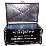 Caixa Térmica Jack Daniels 40 Litros