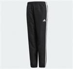 Calça Esportiva Adidas Yb Gu Bk0765 - Leve