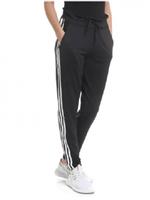Calça Feminina Adidas Design 2 Move 3-Stripes Ds8732